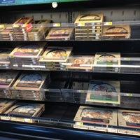 Photo taken at Walmart Supercenter by J. B. on 1/6/2013