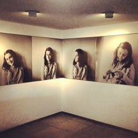 Photo taken at Anne Frank House by Zach L. on 4/22/2013