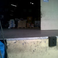 Photo taken at Cakung, Jakarta Timur by Anto San T. on 9/25/2012
