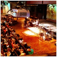 Photo taken at Journey Church by Chris M. on 7/28/2013