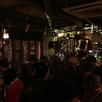 Photo taken at ANTIQUES CAFE by さ と ち ゃ ん on 12/20/2014