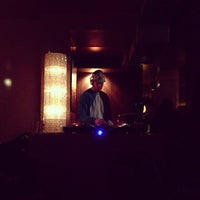 Photo taken at Lizard Lounge by Georg S. on 3/15/2013