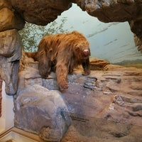 Photo taken at Kartchner Caverns State Park by Gretchen B. on 8/30/2016