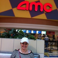 Photo taken at AMC Quail Springs Mall 24 by Suzanne E J. on 7/27/2013