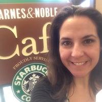 Photo taken at Starbucks by Susan M. on 6/2/2014