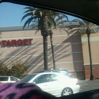 Photo taken at Target by Platinum B. on 12/6/2011