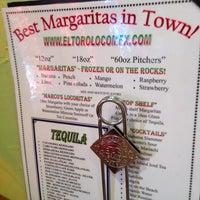 El Toro Loco - Southside Flats - 7 tips from 127 visitors