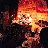 Photo taken at Beehive by Samuel P. on 6/4/2013
