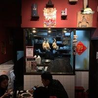 Foto tirada no(a) 五星海南鸡饭 five star hainanese chicken rice por Rey C. em 4/15/2016