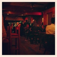 Photo taken at Cecil's Pub by M H D. on 1/20/2013