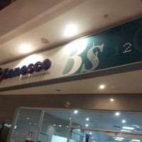 Photo taken at Banesco by Rhodecia M. on 11/3/2012