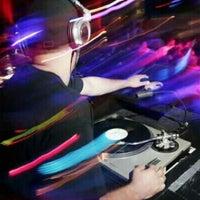 Photo taken at Falabella by Bentom Tech on 10/25/2012