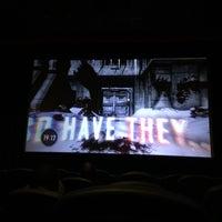 Photo taken at Palace 9 Cinemas by Nick C. on 6/16/2015