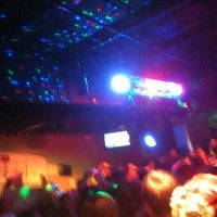 Photo taken at Where Else Bar by Edward U. on 11/3/2012