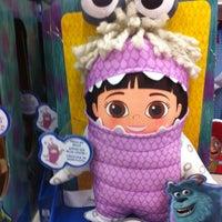 Photo taken at Walmart Supercentre by Shane V. on 12/24/2012