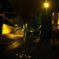Photo taken at Bongo Bar by Paul H. on 1/28/2015