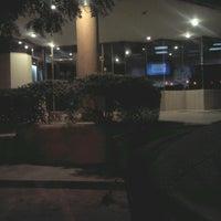 Photo taken at Caffenio Drive Café by Luis L. on 3/20/2013