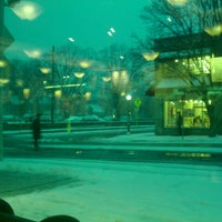 Photo taken at Corner Bakery Cafe by Ken E. on 1/25/2013