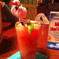 Photo taken at Kokomo's Island Cafe by Joyce F. on 10/13/2012