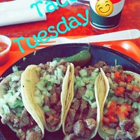 Photo taken at Federico's Mexican Food by 🌸B. D. on 11/10/2015