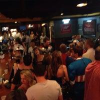 Photo taken at Red Door Tavern by Joe P. on 6/2/2013