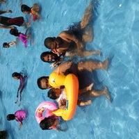 Photo taken at Suncity Waterpark by Charina N. on 3/30/2014
