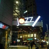 Photo taken at Rose Theater by Rita S. on 10/13/2012