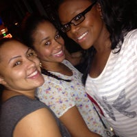 Photo taken at Grog House Bar & Grill by Brittany H. on 5/29/2013