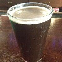 Photo taken at Mick Kelly's Irish Pub by David H. on 6/6/2013