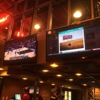 Photo taken at Brewhouse Pub & Grille by Josh L. on 1/23/2014