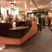 Photo taken at Starbucks by The G. on 12/17/2012