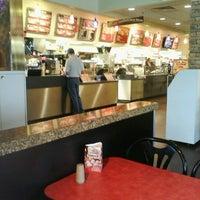 Photo taken at Braum's Ice Cream & Dairy Stores by WichitaAllBiz on 12/31/2012