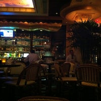 Photo taken at The Cheesecake Factory by Andrey P. on 11/14/2012