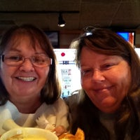 Photo taken at Applebee's by Angela S. on 1/15/2013