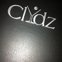 Photo taken at Clydz by Jamie C. on 6/1/2013