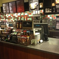 Photo taken at Starbucks by Jessie A. on 1/16/2013