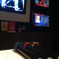 Photo taken at Red Box Karaoke by Jophy J. on 7/3/2013