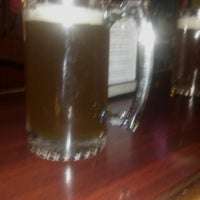 Photo taken at The Barn Tavern by Allena T. on 10/27/2012