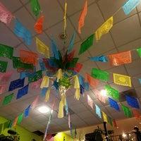Photo taken at Margaritas by Edgar C. on 5/14/2016