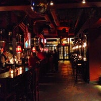 Photo taken at Stitch Bar & Lounge by Chip R. on 11/24/2012