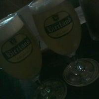 Photo taken at Ottos Bar e Chopperia by Nicole C. on 12/20/2012