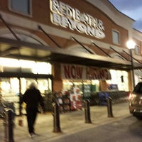 Bed Bath And Beyond Exton