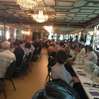 Photo taken at Versailles Restaurant by Jessica F. on 7/6/2013