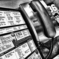 Photo taken at SONIC Drive In by Truckers J. on 1/11/2013