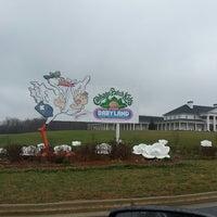 Photo taken at Babyland General Hospital by Stephanie Q. on 3/18/2013