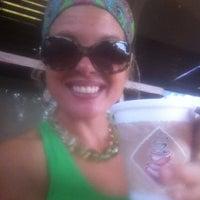 Photo taken at Caribbean Grill Cuban Restaurant by Heidi R. on 9/20/2012