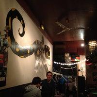 Das Foto wurde bei Chatelet Bar von Miren A. am 4/11/2013 aufgenommen
