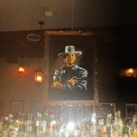 Photo taken at Black Swan Saloon by TheYumYum F. on 2/21/2014