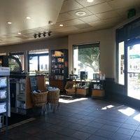 Photo taken at Starbucks by Константин К. on 8/12/2013