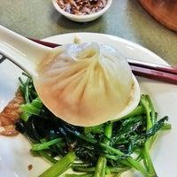 Photo taken at My Dumpling by Ryan C. on 5/19/2013